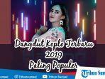 gudang-lagu-mp3-dangdut-koplo-via-vallen-nella-kharisma-terpopuler-2019.jpg