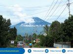 gunung-dempo_20180322_120133.jpg