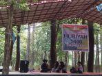 hadroh-marawis-uin-raden-fatah-palembang_20180911_153611.jpg