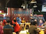 hafisz-tohir-saat-menjadi-panelis-dalam-forum-diskusi-dwi-mingguan-swara-kandidat_20181019_211854.jpg