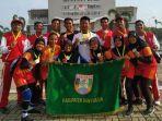 handball-smk-pp-sembawa.jpg
