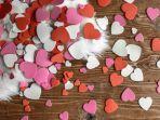 harapan-dan-ucapan-selamat-hari-valentine-valentine-day-untuk-istri-suami-dan-pacar-yang-bermakna.jpg