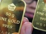 harga-emas-antam23.jpg