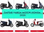 harga-motor-honda-terbaru-2020.jpg