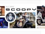 harga-motor-matic-scoopy-terbaru-2021-ada-4-varian-harga-mulai-19-jutaan.jpg