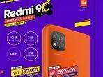 harga-spesifikasi-redmi-9c-penjualan-perdana-habis-terjual-berikutnya-di-22-september-2020.jpg
