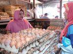 harga-telur-di-lubuklinggau-sumatera-selatan.jpg