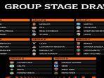 hasil-drawing-uefa-europa-league-2021-2022.jpg