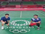 head-to-head-ahsanhendra-vs-sonodakamura-perempat-final-ganda-putra-bulutangkis-olimpiade-2020.jpg