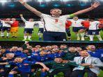 head-to-head-italia-vs-inggris-di-pertandingan-kompetitif-kemenangan-selalu-berpihak-ke-azzurri.jpg