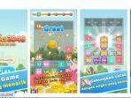 heboh-aplikasi-game-perfect-2048-penghasil-uang-2021-pengguna-keluhkan-uang-tidak-dikirim-kirim.jpg