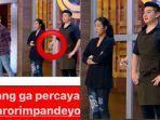 heboh-penampakan-di-acara-masterchef-indonesia-chef-arnold-bereaksi.jpg