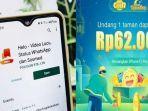helo-aplikasi-penghasil-uang-2021-viral-undang-teman-dapat-rp-62000-ribu.jpg