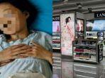hemat-demi-bisa-beli-kosmetik-idaman-nasib-wanita-ini-berujung-kepedihan-idap-penyakit-mematikan.jpg