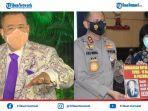 heriyanti-tipu-satu-indonesia-soal-sumbangan-akidi-tio-rp-2-triliun-hotman-paris-bereaksi.jpg