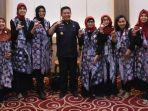 herman-deru-dukung-layanan-cisc-indonesia-peduli-kanker.jpg