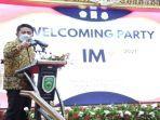 herman-deru-hadiri-welcoming-party-indonesian-international-medical-olympiad-imo.jpg
