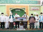 herman-deru-saat-safari-jumat-di-masjid-al-kahfi-komplek-gedung-diklat-bkpmri-sumsel.jpg
