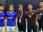 herry-ip-pelatih-ganda-putra-bulutangkis-indonesia.jpg