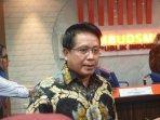 hery-gunardi-direktur-utama-pt-bank-syariah-indonesia-tbk.jpg
