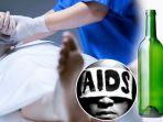 hiv-aids_20170505_085409.jpg