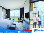 hotel-wyndham_20180424_153706.jpg