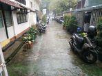 hujan-di-palembangg.jpg
