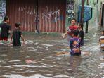 hujan-ekstrem-penyebab-bencana-banjir-di-jakarta1234.jpg