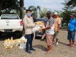 ikatan-jurnalis-televisi-indonesia-wilayah-sumsel-terus-membantu-masyarakat-123.jpg