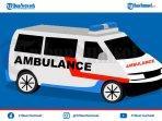 ilustrasi-ambulans.jpg