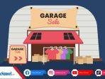 ilustrasi-arti-garage-sale-dalam-belanja-online.jpg