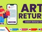 ilustrasi-arti-return-dalam-belanja-online.jpg