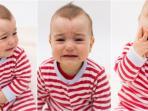 ilustrasi-bayi-nangis.jpg