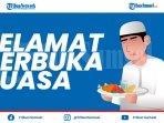ilustrasi-buka-puasa-ramadhan.jpg