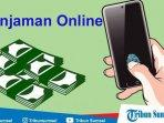 ilustrasi-cara-bedakan-pinjaman-online-ilegal.jpg