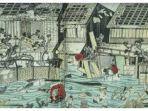 ilustrasi-gempa-genroku-1703.jpg