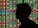 ilustrasi-genom-manusia_20160323_193100.jpg
