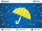 ilustrasi-hujan-prakiraan-cuaca-palembang.jpg