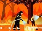 ilustrasi-kebakaran-hutan-di-sumsel.jpg