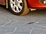 ilustrasi-kecelakaan-ditabrak-mobil_20180630_191005.jpg