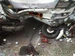 ilustrasi-kecelakaan-mobil-2019.jpg