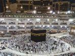 ilustrasi-mekkah.jpg