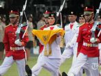 ilustrasi-paskibraka-indonesia_20170817_084132.jpg