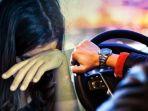 ilustrasi-pelecehan-seksual-dalam-transportasi-online-fmt_20180505_201216.jpg