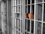 ilustrasi-penjara.jpg