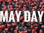 ilustrasi-peringatan-hari-buruh-may-day.jpg