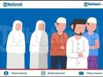 ilustrasi-shalat-tarawih-berjamaah-di-rumah.jpg
