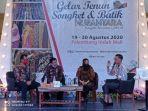 ima-chapter-palembang-edukasi-umkm-go-digital.jpg