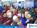 imigrasi-palembang_20180113_171558.jpg