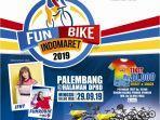 indomaret-fun-bike-2019.jpg